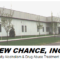 New Chance Inc in Dodge City