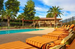 Meadows Treatment Center 8 | The Meadows Of Wickenburg