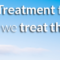 AMS of Delaware, LLC Addiction Treatment Services