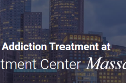ban2 | Banyan Treatment Centers - Massachusetts