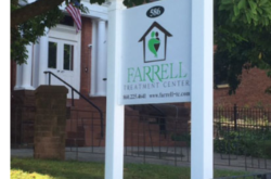 farrell2 | Farrell Treatment Center