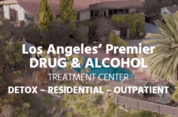hills | The Hills Treatment Center
