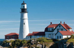 lighthouse | Liberty Bay Recovery Center