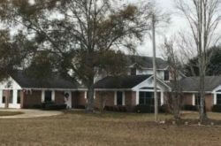 mi2 | Mississippi Drug and Alcohol Treatment Center