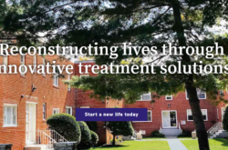 ml2 | Maryland Addiction Recovery Center