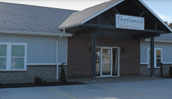 nw2 | Northwood Health Systems