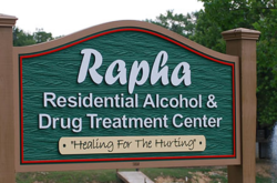 rapha 3 | Rapha Treatment Center