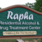 Rapha Treatment Center