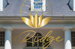 ri2 | The Ridge Ohio Residential Alcohol and Drug Treatment