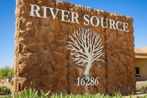 river source photo