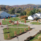 Cumberland Heights Drug and Alcohol Treatment Center